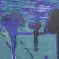 Dzie�a Warhola, Beuysa, Kiefera i innych w Pawilonie Czterech Kopu� [FOTO] - Pawilon Czterech Kopu�, esk 2016 wystawa, Letnia rezydencja wroc�aw, Kolekcja Marxa