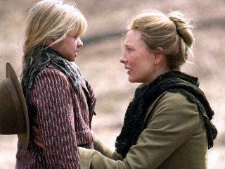 Najlepsze filmy na Dzie� Matki - filmy na dzie� matki, filmy o matkach, filmy familijne, matki w filmach