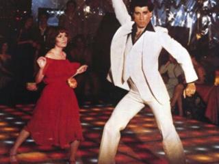 Kiedy oni ta�cz� nie mo�esz oboj�tnie patrze� [WIEDO] - dance with me, kompilacja ta�ca, viral