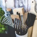 Wszystko, czego b�dziesz potrzebowa� w studenckiej kuchni - kuchnia, wyposa�enie, przeprowadzka, toster