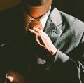 Rozmowa kwalifikacyjna, stosując się do tych porad pracę masz w kieszeni