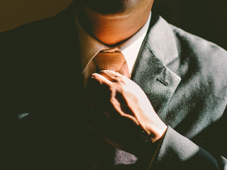 Rozmowa kwalifikacyjna, stosuj�c si� do tych porad prac� masz w kieszeni - rozmowa kwalifikacyjna, praca,