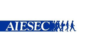 AIESEC Szczecin