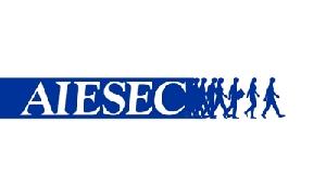 AIESEC Politechnika