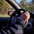 Jak prowadzą Polacy? - polscy kierowcy badania kultura jazdy tns obop wypadki