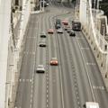 Działania na rzecz bezpieczeństwa ruchu drogowego