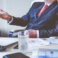 Te pytania usłyszysz na rozmowie rekrutacyjnej - zobacz, co odpowiedzieć! - rozmowa rekrutacyjna, rozmowa o pracę, pytania na rozmowie, jak się przygotować na rozmowę o pracę