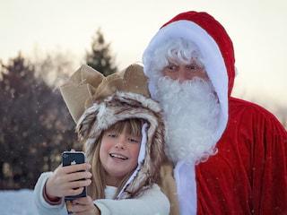 Ciekawostki o mikołajkach, o których nie mieliście pojęcia! - Święty Mikołaj, mikołajki, prezent, co kupić na prezent