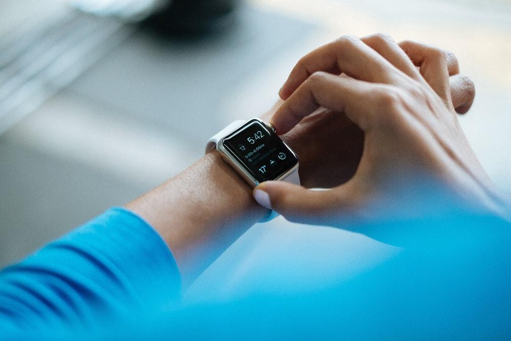 Czy smartwatche ułatwią nasze życie?