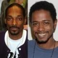 Keith Stanfield zagra m�odego Snoop Dogga. Podobni? - keith stanfield, snoop dogg, n.w.a, straight outta compton