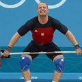 Dokąd zmierza polski sport? - polska klasyfikacja medalowa 30 miejsce igrzyska olimpijskie londyn 2012 polscy medaliści olimpijscy