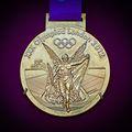 Klasyfikacja medalowa igrzysk w Londynie - igrzyska olimpijskie londyn 2012 klasyfikacja medalowa olimpiada medale złote srebrne brązowe
