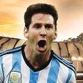 Argentyna - Szwajcaria na żywo! - argentyna szwajcaria live transmisja na żywo mundial 2014 mecz 1/8 finału gdzie obejrzeć internet