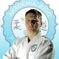 Trener judo został najlepszym szkoleniowcem roku - Radosław Miśkiewicz, polski związek sportu niesłyszących, trener roku 2017