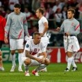 Polska - Irlandia na żywo! - polska irlandia na żywo skład transmisje online internet sopcast streaming live