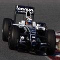 Klasyfikacja kierowców GP Formuły 1 - grand prix 2011 tabela klasyfikacja kierowców formuła 1 f1