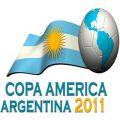 Argentyna - Kostaryka 3:0 - grupa a mecz spotkanie copa america 2011 relacja wynik piłka nożna