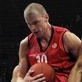 Maciej Lampe najlepszy w Eurolidze! - maciej lampe euroliga gracz miesiąca caja laboral vitoria