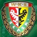 Materiał wideo z rekordowego zwycięstwa Śląska - wks śląsk wrocław siden toruń relacja wideo film
