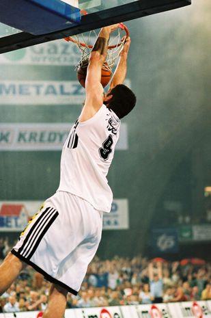 fot. maciejzielinski.info