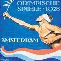 Amsterdam 1928 - klasyfikacja medalowa - igrzyska olimpijskie historia klasyfikacja medalowa amsterdam 1928
