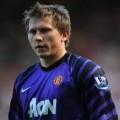 Kuszczak odszedł z Manchesteru United - kuszczak transfer do brighton odejście z manchesteru united