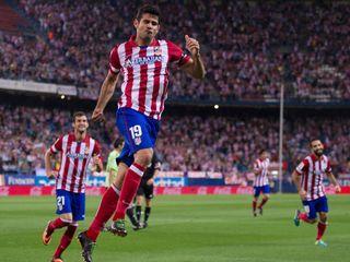 FC Barcelona - Atletico Madryt na żywo! - atletico barcelona live transmisja na żywo online liga hiszpańska ostatni mecz gdzie obejrzeć mecz