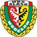 Reaktywacja szczypiorniaka we Wrocławiu! - piłka ręczna śląsk wrocław pomoc miasta start w II lidze