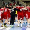 Polacy pożegnali się z mistrzostwami - polska węgry 19 27 piłka ręczna mistrzostwa świata hiszpania 1/8 finału
