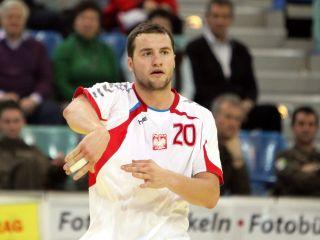 Polska - Chorwacja na żywo! - polska chorwacja na żywo live transmisja mecz piłka ręczna mistrzostwa europy 2014 mecz zobacz onlin