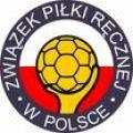Mistrzynie z Superpucharem - SPR Lublin Interferie Zagłebie Lubin superpuchar polski piłka ręczna