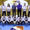 Gwardia zaprezentowała się przed nowym sezonem - gwardia wrocław siatkarze druga liga prezentacja skład sezon 2012/13