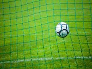 Supersnajperzy rozstrzelali Paragwaj (video) - urugwaj paragwaj finał copa america 2011 bramki gole wideo filmik