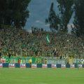 Stadion WKS Śląsk Wrocław - stadion wks śląsk wrocław oporowska obiekt dane pojemność