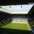 Borussia Dortmund - Hertha Berlin na żywo! - transmisja live mecz spotkanie bundesliga eurosport 2 bvb
