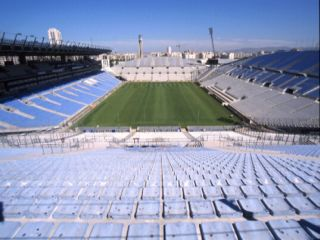Olympique Marsylia - FC Sochaux na żywo! - transmisja live mecz spotkanie ligue 1 liga francuska canal + sport