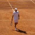 Ivo Karlović – skąd znamy to nazwisko? - wyniki na żywo tenis ivo karlović biografia najszybszy serwis rekord
