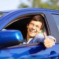 Ekonomiczne auto dla studenta? Sprawdź nasze typy! - tanie auto, auto dla studenta, tani samochód, toyota kraków, anwa kraków