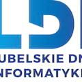 10 edycja Lubelskich Dni Informatyki już 22 kwietnia - LDI uczelnie, dni informatyki lublin, Koło Naukowe Informatyków, uniwersytet lubelski