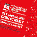 Zbliża się Dzień Otwarty WSAiB! - Uczelnia im. E. Kwiatkowskiego w Gdyni, dzień otwarty gdynia, WSAiB gdynia