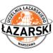 Przygotuj się do matury z matematyki z Łazarskim! - uczelnia łazarskiego matura matematyka egzamin maturalny pomoc testy rozwiązania równania matma