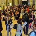 Międzynarodowe Targi Edukacyjne Masters and More - Dlaczego warto wziąć w nich udział? - Międzynarodowe Targi Edukacyjne, Masters and More, Jak wybrać studia