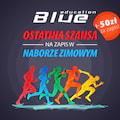 Blue Education - wygraj darmową naukę! - Blue Education, konkurs dla studentów, czesne 0 zł