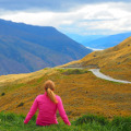 Skąd brać pieniądze na podróżowanie? - finansowanie podróży, pieniądze na wyjazd, pieniądze na wycieczkę, organizacja wypraw