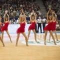 Casting do Cheerleaders Wroc�aw - cheerleaders wroc�aw casting nab�r zg�oszenia