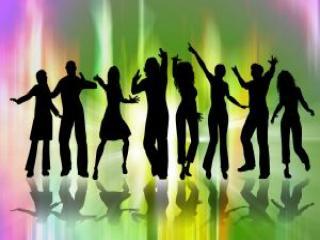 MTV Video Dance - mtv video dance, video clip dance, show dance, videoclip dancing, justin timberlake, nauka, kroki
