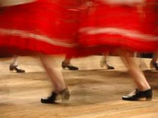 Kujawiak - kujawiak, taniec, ludowy, mp3, muzyka, narodowy, zespół