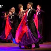 Taniec towarzyski, latino i zumba na PL - taniec towarzyski latino solo zumba zaj�cia warsztaty pl politechnika lubelska gamza zapisy