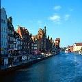 Które kierunki najpopularniejsze w Gdańsku? - gdańsk rekrutacja 2013 najbardziej oblegane kierunki  ile osób na miejsce ug pg kryminologia