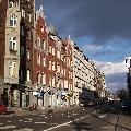 Które kierunki najbardziej oblegane na Śląsku? - śląsk rekrutacja 2013 najbardziej oblegane kierunki ile osób na miejsce uś pś ue reżyseria logistyka